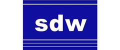 Jobs from SDW Recruitment Ltd
