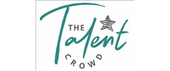 Jobs from The Talent Crowd