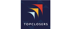 Jobs from TopClosers