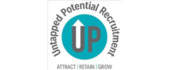 Jobs from Untapped Potential Recruitment Ltd