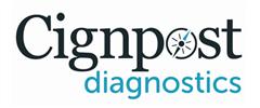 Jobs from Cignpost Diagnostics Ltd