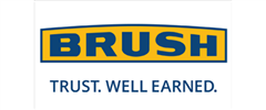 Jobs from Brush Group