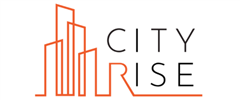 Jobs from CityRise