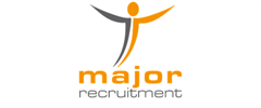 Jobs from Major