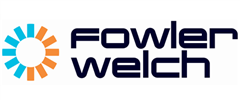 Jobs from Fowler Welch
