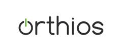 Jobs from Orthios