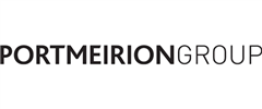 Jobs from Portmeirion Group Limited