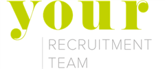 Jobs from Your Recruitment Team Ltd
