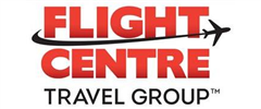 Jobs from Flight Centre