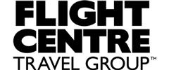 Jobs from Flight Centre