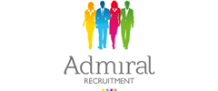 Jobs from Admiral Group
