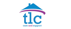 Jobs from TLC Care and Support