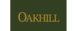 Jobs from Oakhill Estate Agents