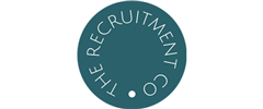 Jobs from Cord Staff Services