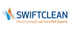 Jobs from SWIFTCLEAN