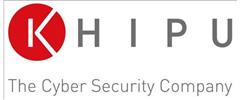Jobs from Khipu Networks Ltd