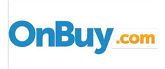 Jobs from OnBuy