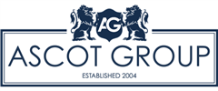 Jobs from The Ascot Group