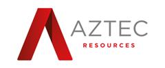 Jobs from Aztec Resources Ltd