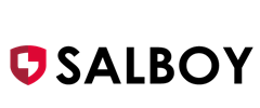 Jobs from Salboy Ltd
