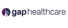 Jobs from Gap Healthcare