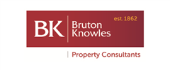 Jobs from Bruton Knowles