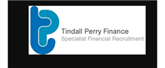 Jobs from Tindall Perry Partnership Ltd