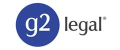 Jobs from G2 Legal Ltd