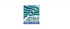 Jobs from Anglo Pacific International Plc