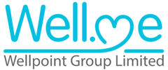 Jobs from Wellpoint Group Limited