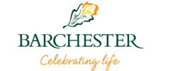 Jobs from Barchester Nursing