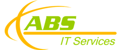 Jobs from ABS IT Services