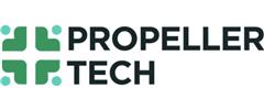Jobs from Propeller-tech