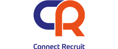 Jobs from We Recruit