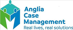 Jobs from Anglia Case Management