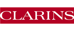 Jobs from CLARINS (U.K.) LIMITED