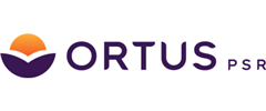 Jobs from Ortus Psr