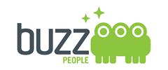 Jobs from Buzz People Recruitment Ltd