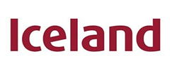 Jobs from Iceland