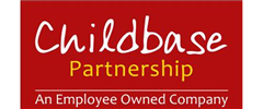 Jobs from Childbase Partnership