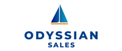 Jobs from Odyssian