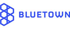 Jobs from Bluetownonline Ltd