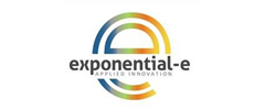 Jobs from Exponential-e