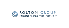 Jobs from Rolton Group