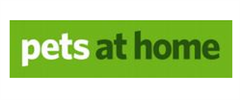 Jobs from Pets at Home Ltd