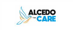 Jobs from Alcedo Care Limited