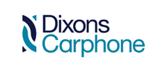Jobs from Dixons Carphone