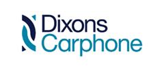 Jobs from Dixons Carphone