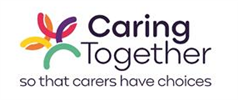 Jobs from Caring Together