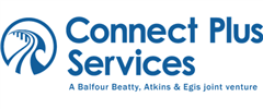 Jobs from Connect Plus Services